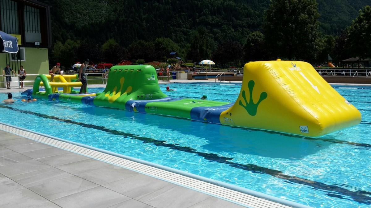 piscina-Molveno-iltrentinodeibambini
