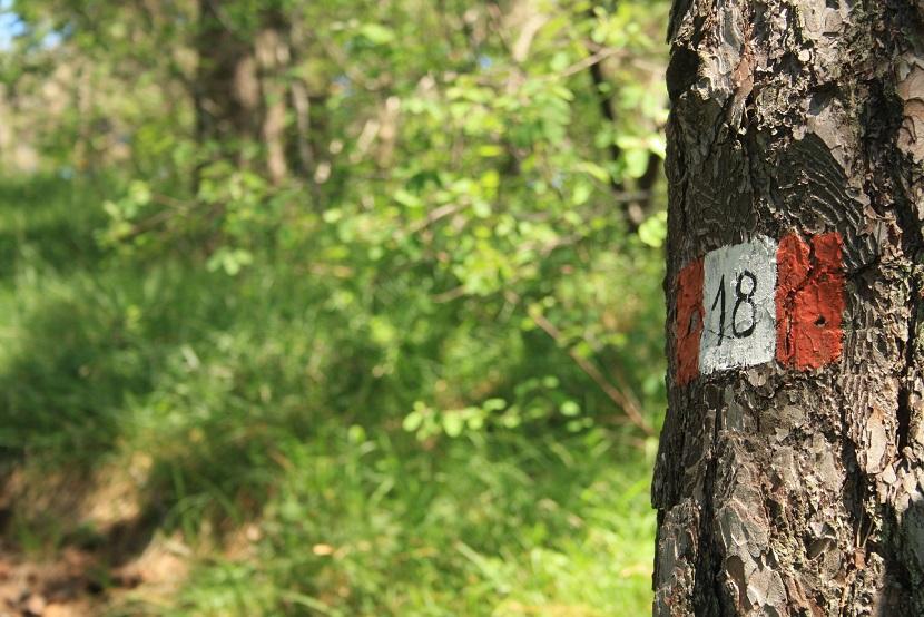sentiero-delle-canope-indicazioni