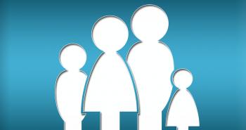 Agevolazioni Familiari-iltrentinodeibambini