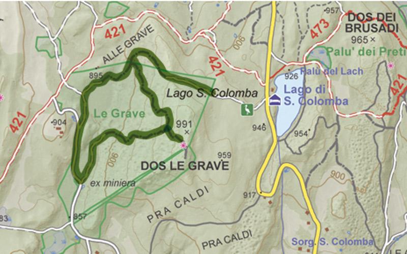 Le-Grave-Biotopo