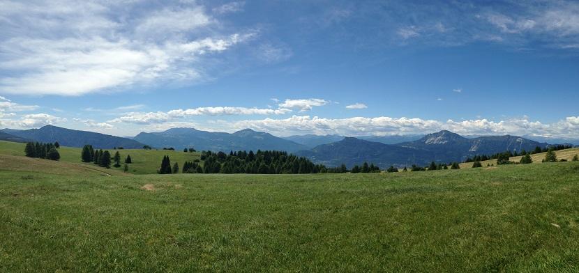 Panorama Filzi-Finonchio