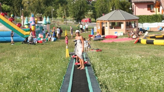paganella summer park 1