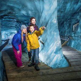 stubai-grotta-dighiaccio-iltrentinodeibambini
