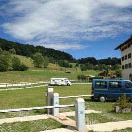 Area-sosta-hotel-Bucaneve