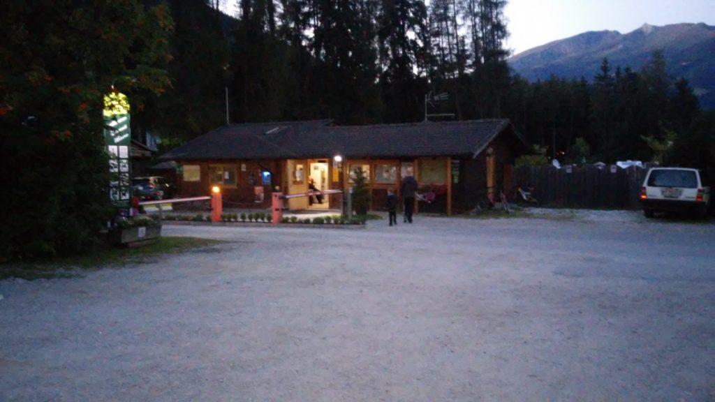 Camping Gilfenklamm- racines (9)