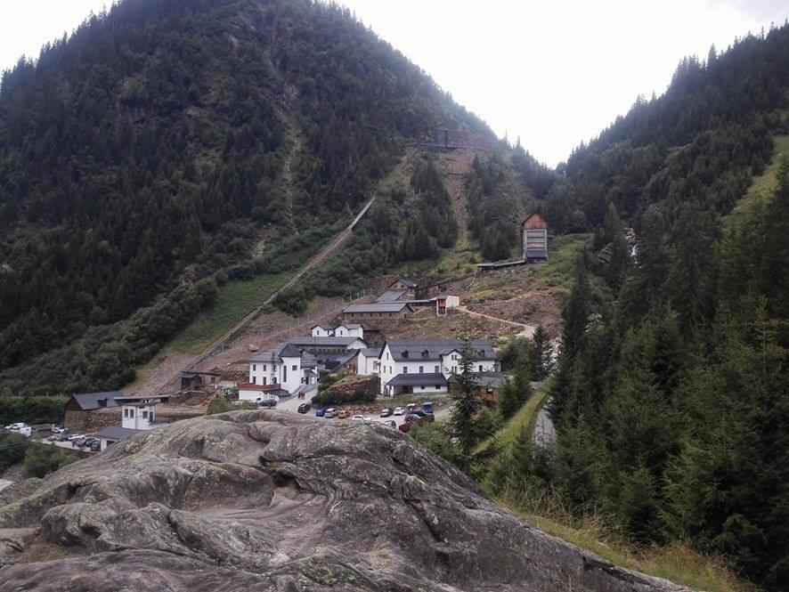Cascate di Burkhard (11)