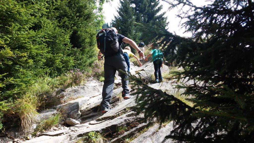 Cascate di Burkhard (20)