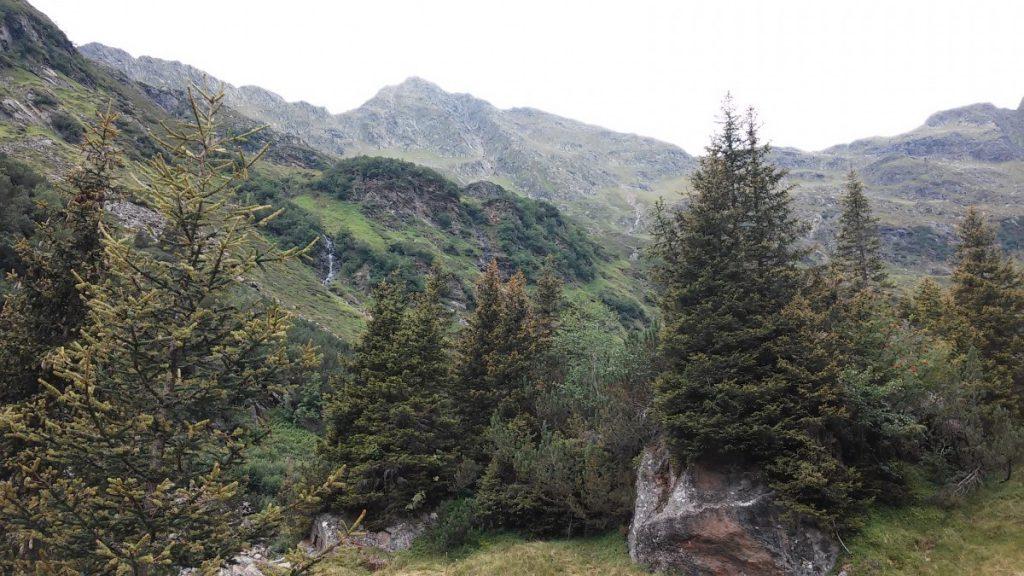 Cascate di Burkhard (5)