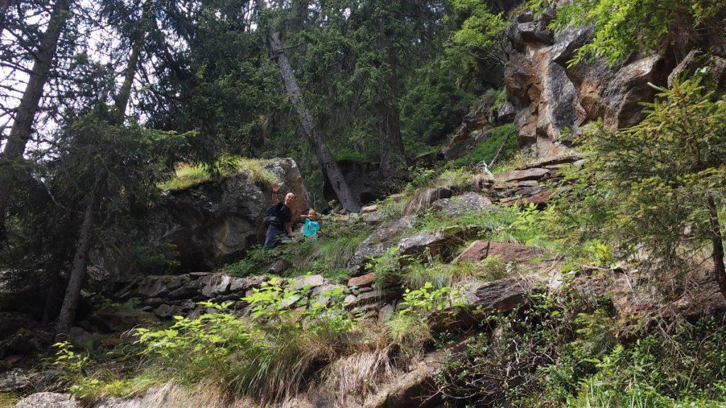 Cascate di Burkhard (55)