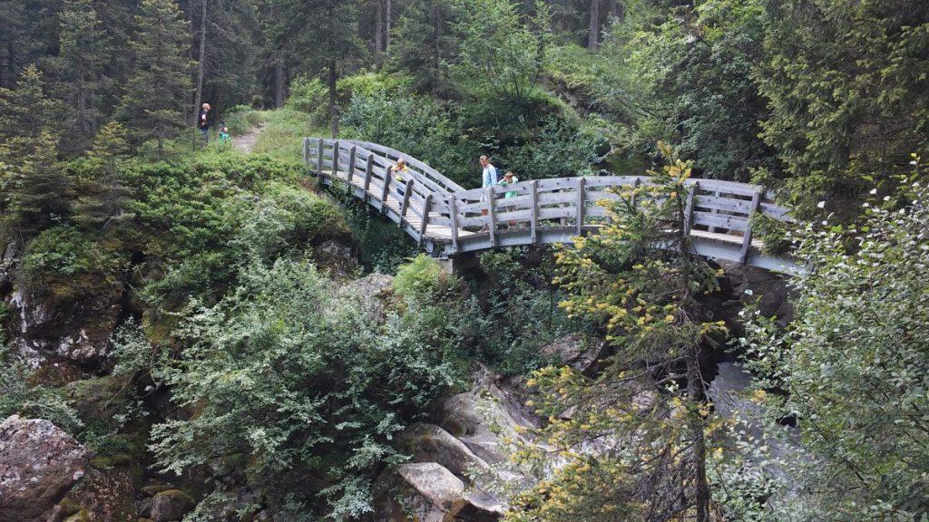 Cascate di Burkhard (59)
