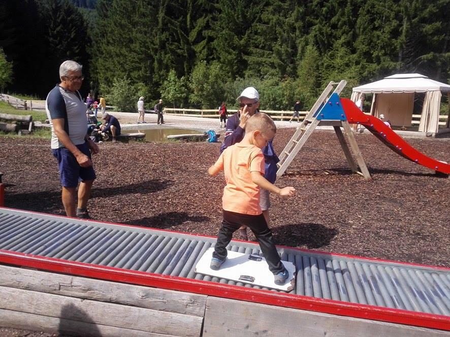 Cermis - laghetti di Bombasel - Trentino dei bambini (10)