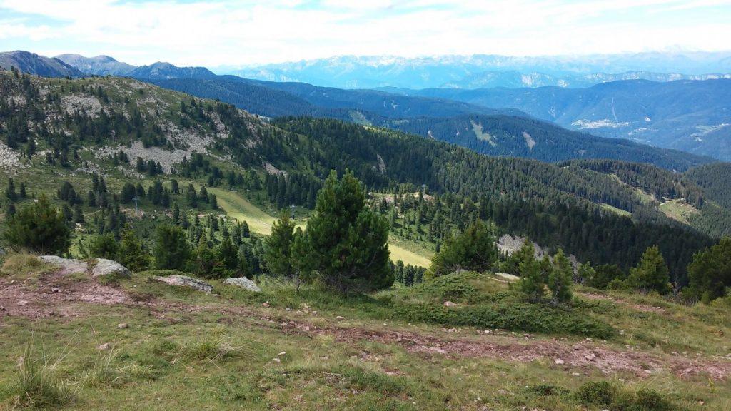 Cermis - laghetti di Bombasel - Trentino dei bambini (43)