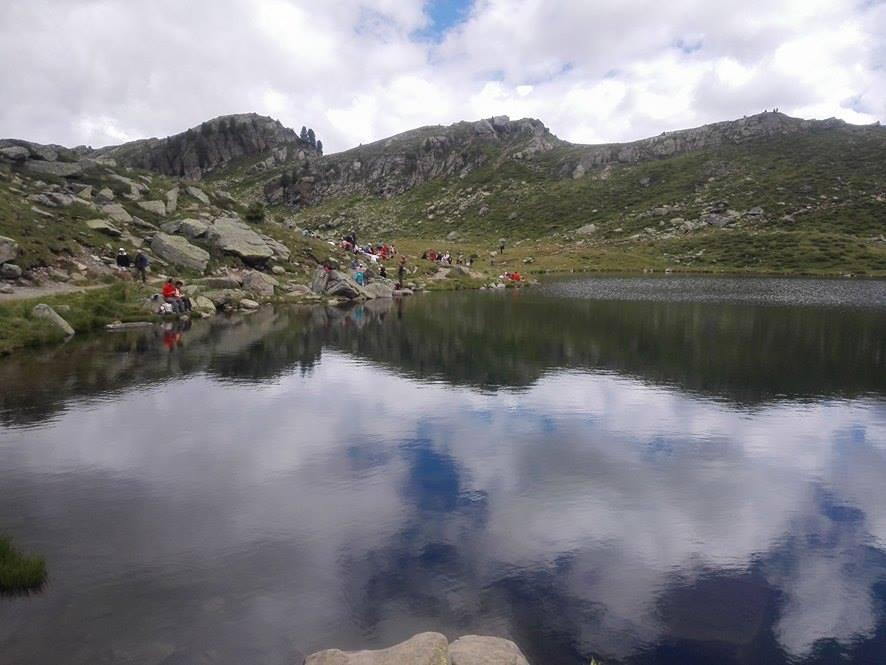 Cermis - laghetti di Bombasel - Trentino dei bambini (9) - Copia