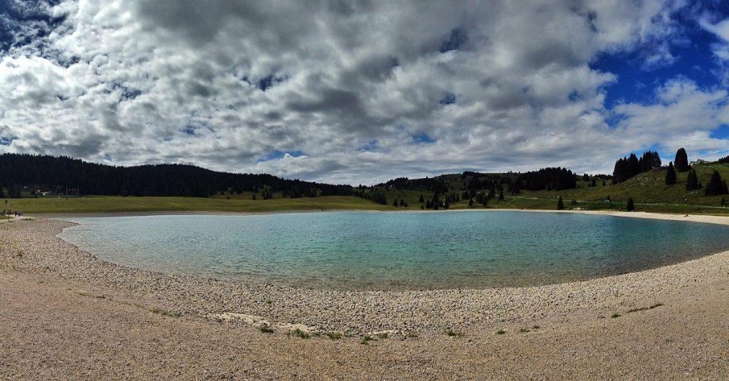 Lago-Coe