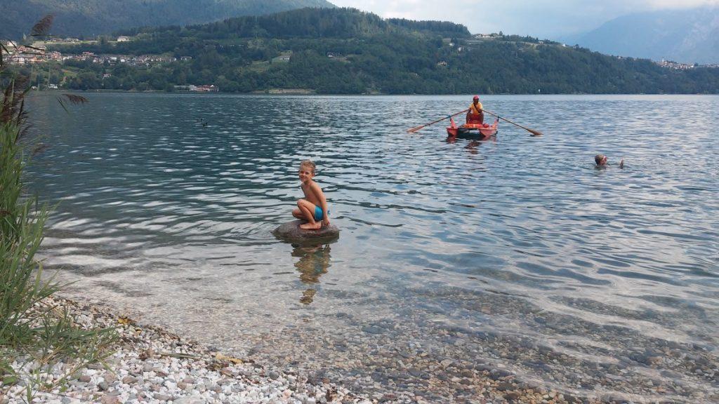 Lago di Caldonazzo (11)