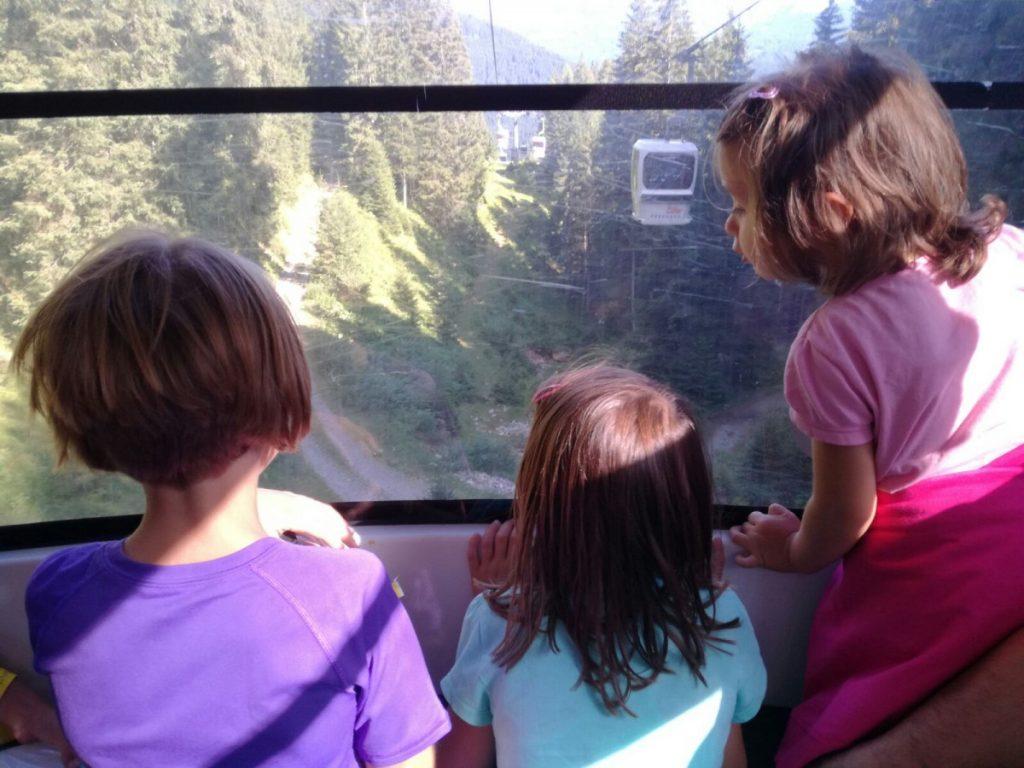 Latemar-montagna animata - Trentonoi dei Bambini (2)