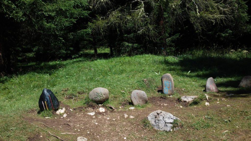 Latemar-montagna animata - Trentonoi dei Bambini (60)