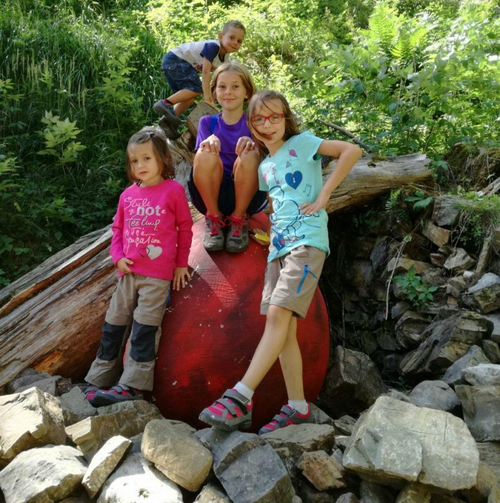 Latemar-montagna animata - Trentonoi dei Bambini (65)