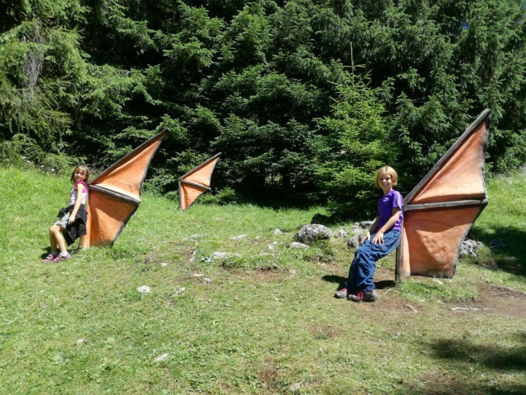 Latemar-montagna animata - Trentonoi dei Bambini (86)