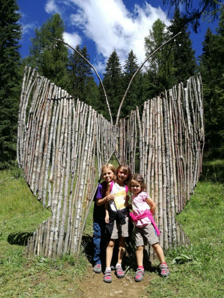 Latemar-montagna animata - Trentonoi dei Bambini (87)