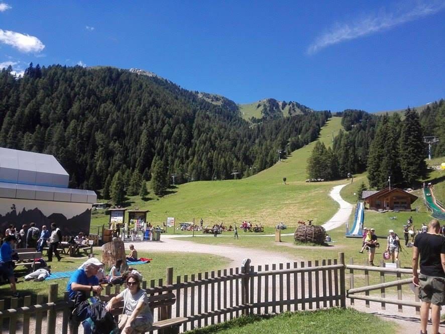 Latemar-montagna animata - Trentonoi dei Bambini (9)