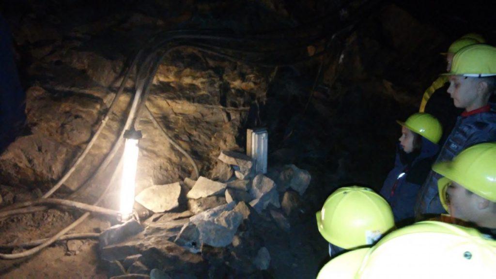 Miniere di Ridanna (6)