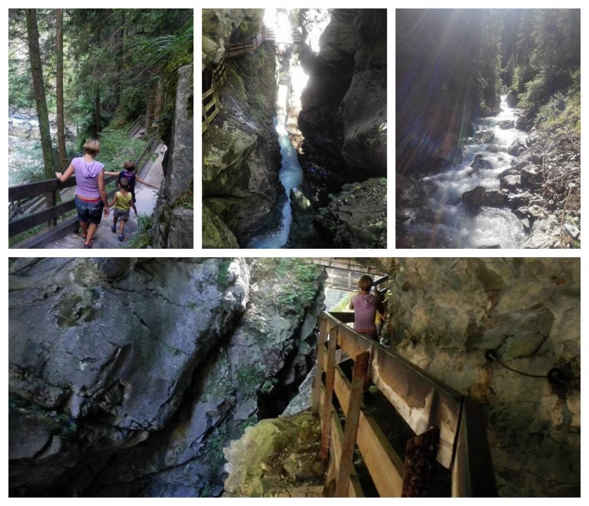 cascate di Stranghe (13)