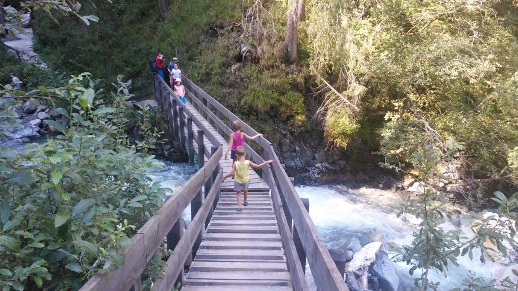 cascate di Stranghe (69)