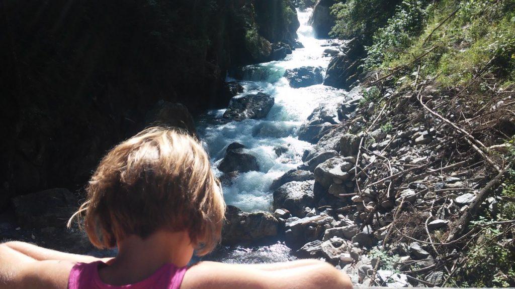 cascate di Stranghe (74)
