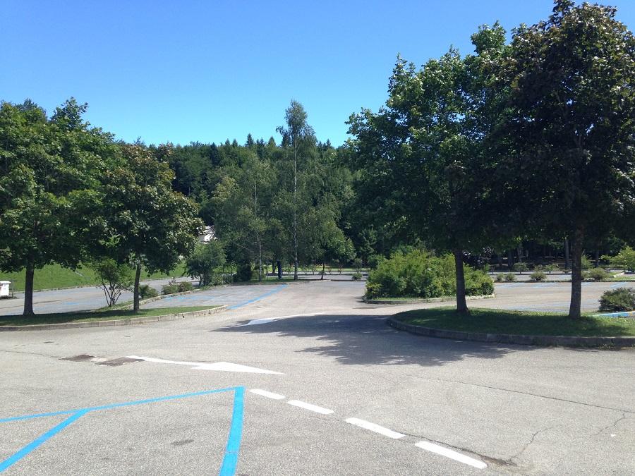 parcheggio-lago-sud-lavarone