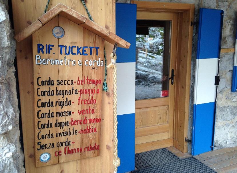 rifugio-tucket-trentinodeibambini