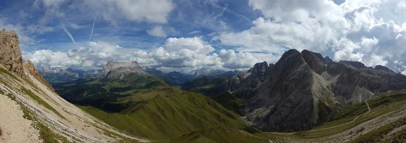 Panoramica-Val-Duron-Sasso-Piatto-iltrentinodeibambini