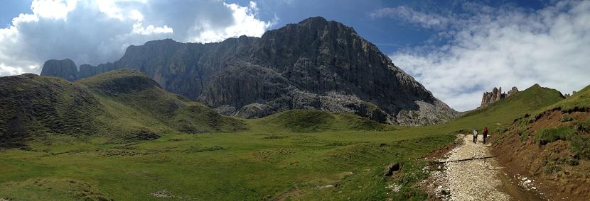 Val Duron-spettacolo-iltrentinodeibambini