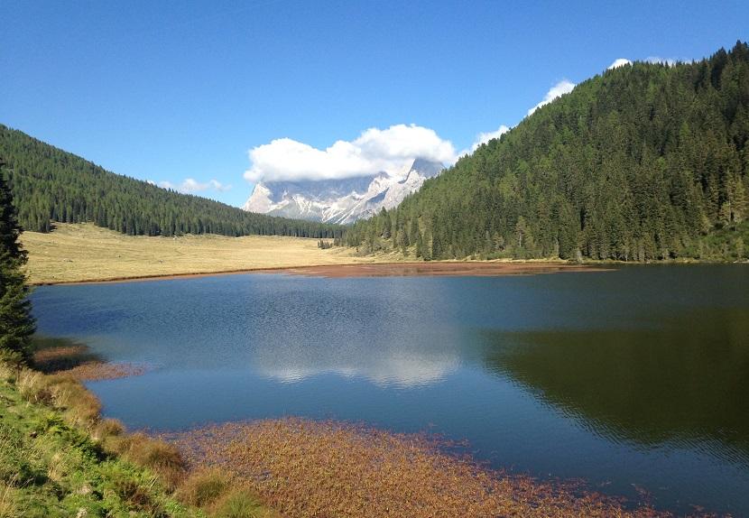 lago-calaita-primiero-iltrentinodeibambini