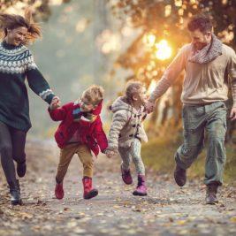 sunset-autumn-photo-shoot-for-families-01-2-e1470983815539