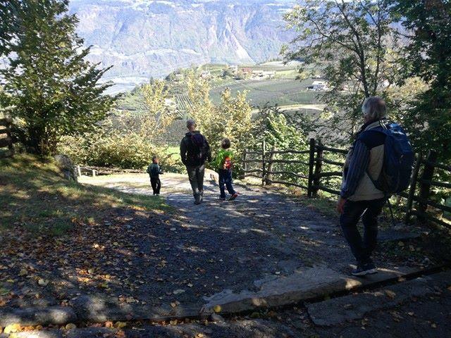 sentiero-del-castagno-1