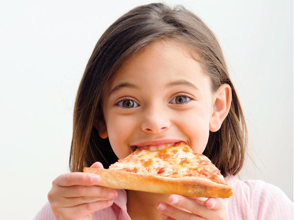 how-_about_a_healthy_pizza