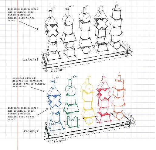 gioco-in-legno-impilabili-arcobaleno-di-wooden-story