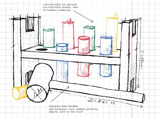 gioco-in-legno-pianta-e-batti-di-wooden-story