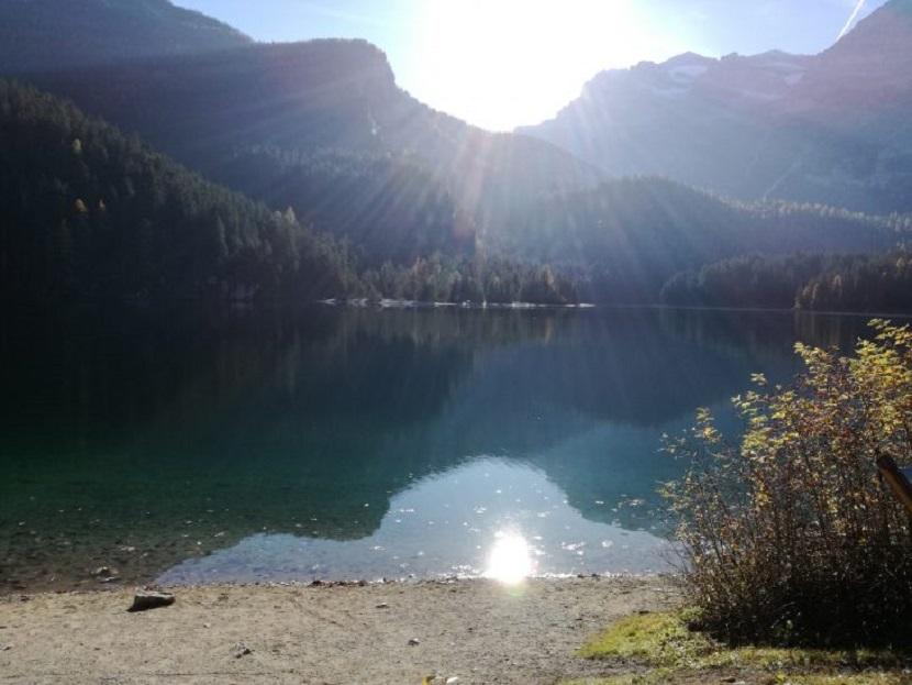 lago-di-tovel-iltrentinodeibambini-1