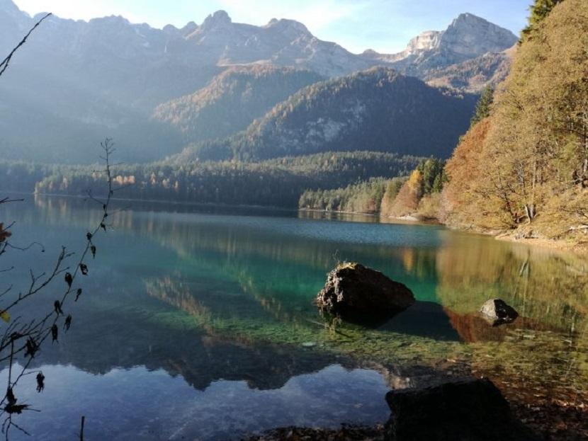 lago-di-tovel-iltrentinodeibambini