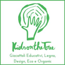 giocattoli-educativi-legno-design-bio-e-organic