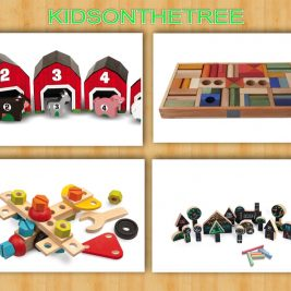 kidsonthetree-collage-3