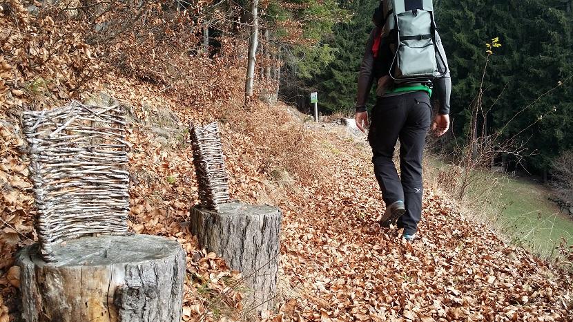 sentiero-delle-favole-lauregno-marina-patil-iltrentinodeibambini-4
