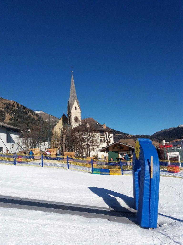 Provi Snowpark-Proves-IlTrentinodeiBambini-foto Roberta Covi (1)