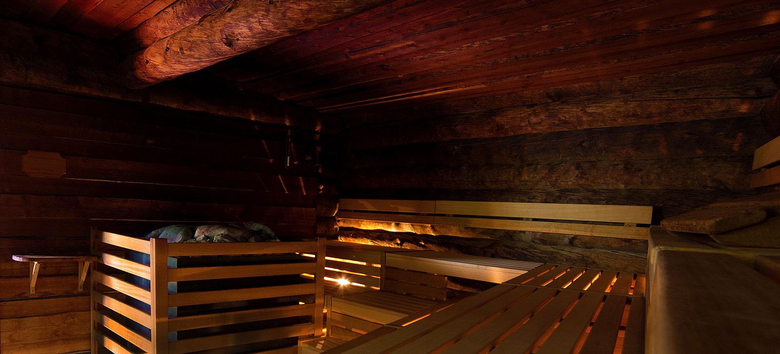 Mar dolomit il trentino dei bambini for Costo della costruzione di una sauna domestica