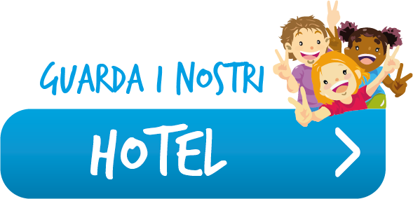 i nostri agritur hotel trentino