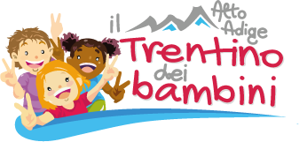 Il Trentino dei Bambini